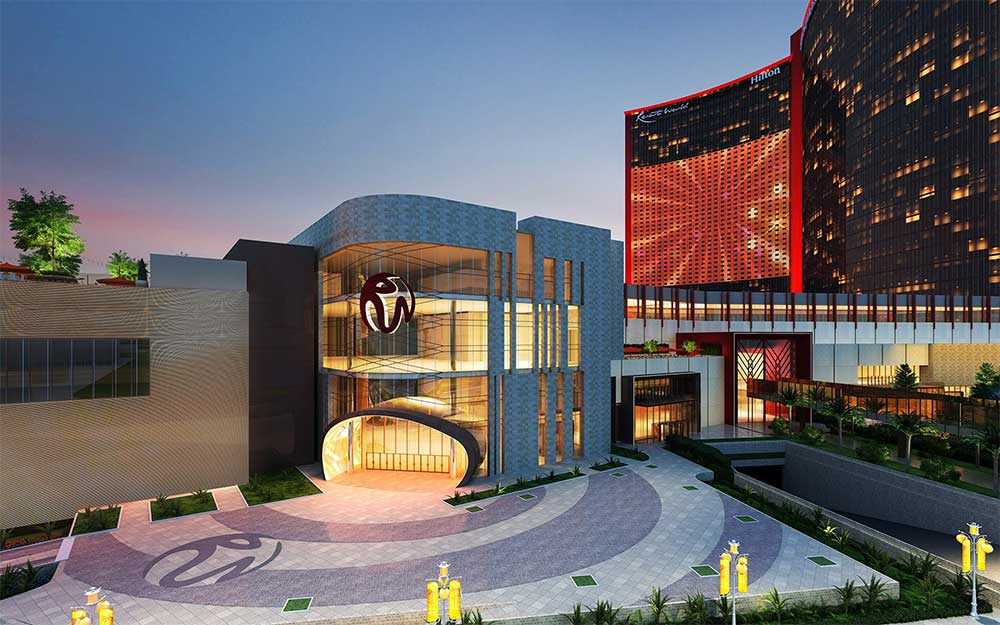 resorts-world-lv-main