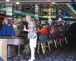 Slots Of Fun Bar Las Vegas