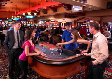 Fiesta casino buffet hours