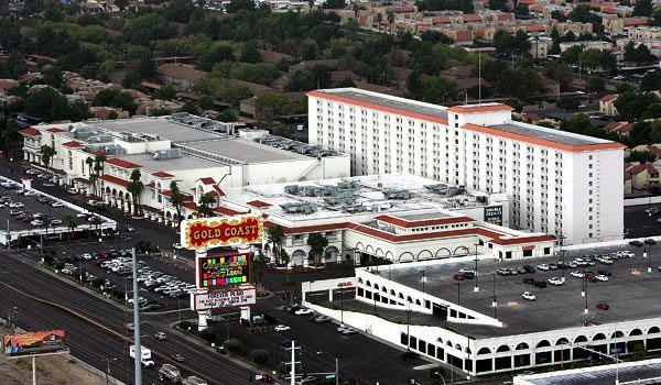 Casino in gold coast