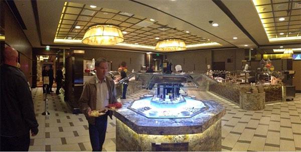 lvbc monarch casino rh lasvegasbuffetclub com monarch casino buffet reviews monarch casino buffet hours