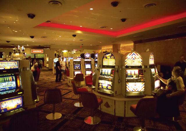 club vegas casino arcade west palm