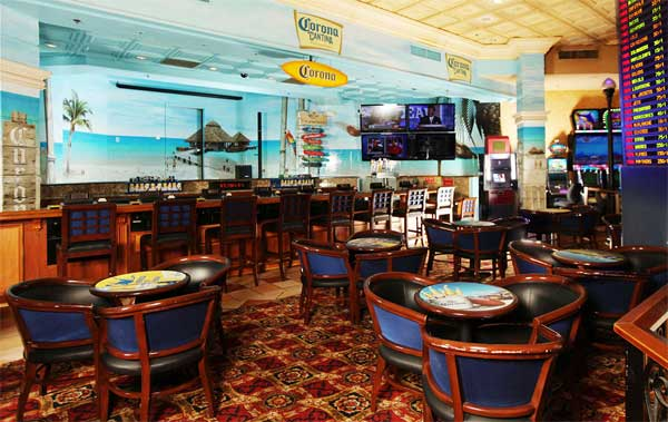 Spin samba casino no deposit bonus codes 2018